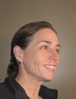 Kathleen McNulty, LCSW-C